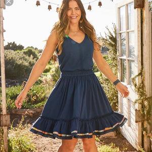 Matilda Jane women's Swing Time Dress NWT size XS